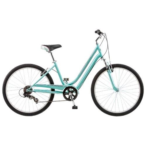 Велосипед Schwinn Suburban Women (2017)