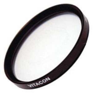 Светофильтр Vitacon 1A 62mm