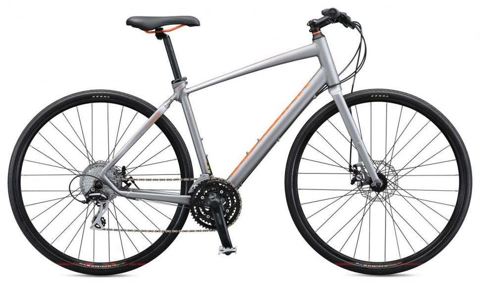Велосипед Schwinn Vantage F2 2018