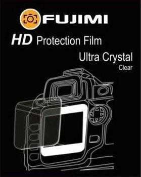 Защитный экран Dicom DN-D3100 для Nikon D3100
