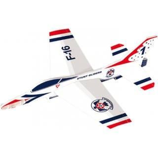 Самолет Lyonaeec 11001