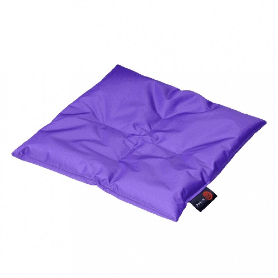 Защитный платок-подушка Hakuba S Purpur
