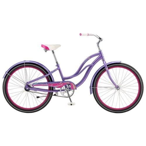 Велосипед Schwinn Sprite 24 (2017)