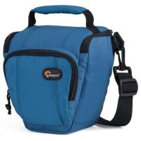 Фотосумка Lowepro Toploader Zoom 45AW blue