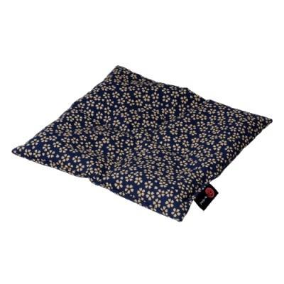 Защитный платок-подушка Hakuba S Sakura