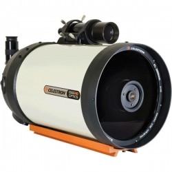 Оптическая труба C8 EdgeHD (CGE)