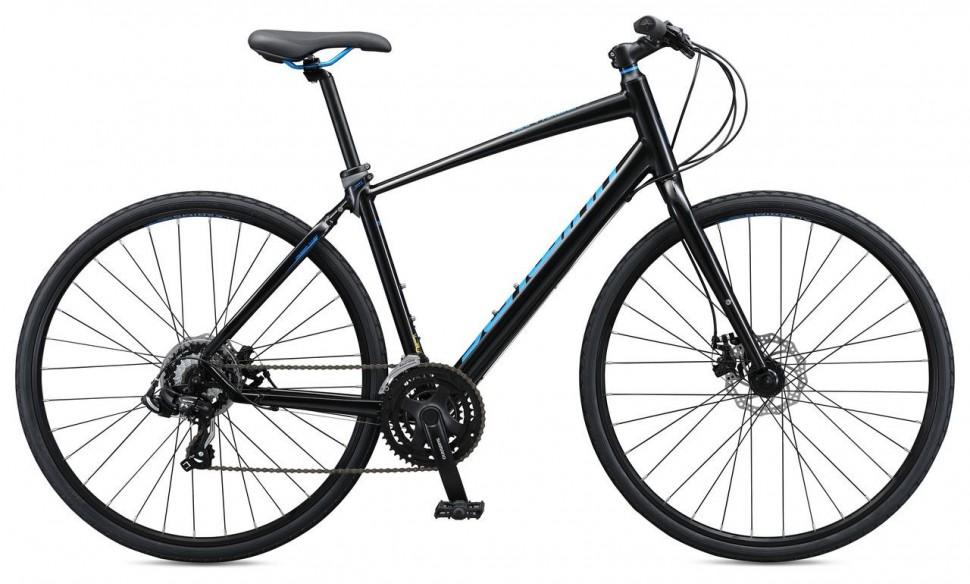 Велосипед Schwinn Vantage F3