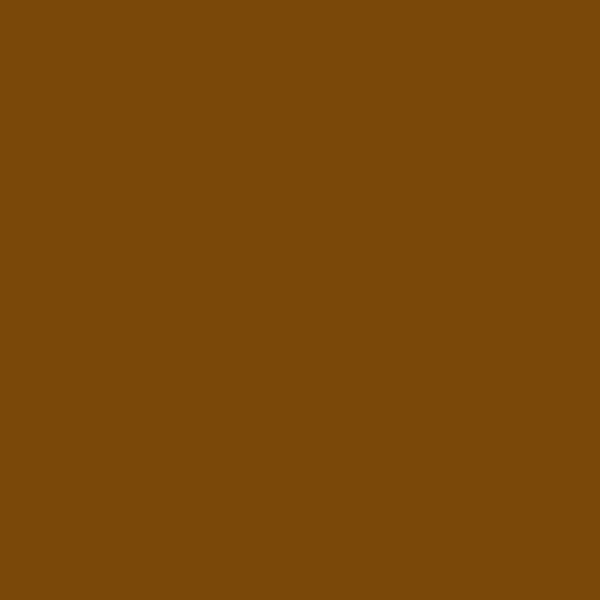 Фон бумажный FST 2,72х11 Мускатный орех 1022