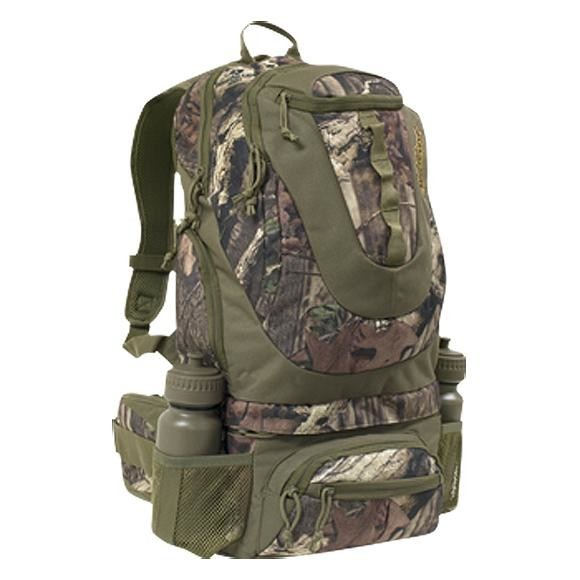 Рюкзак Big Game BackPack  59.69cmx 31.75cmx 17.78cm QCB164MEI