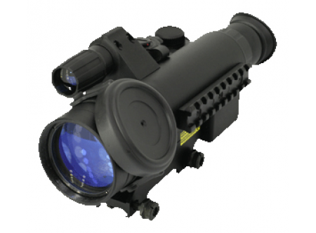 Прицел ночного видения Sentinel GS 2x50 Лось