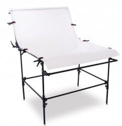 Стол для съемки Ditech ST100150 100х150 см