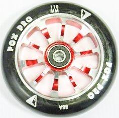 Колесо Winner  110mm