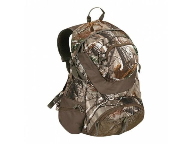 Рюкзак Eagle Back Pack 45.7x43.2x15.2cm QCB156FL