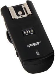 ����� �������������� ���������� Ditech RM1-C3 ��� Canon