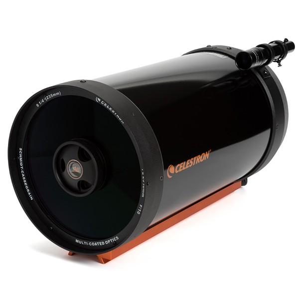 Оптическая труба  С9.25-S (CGE)