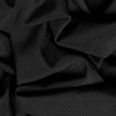 Фон тканевый FST-B36 Deep Black