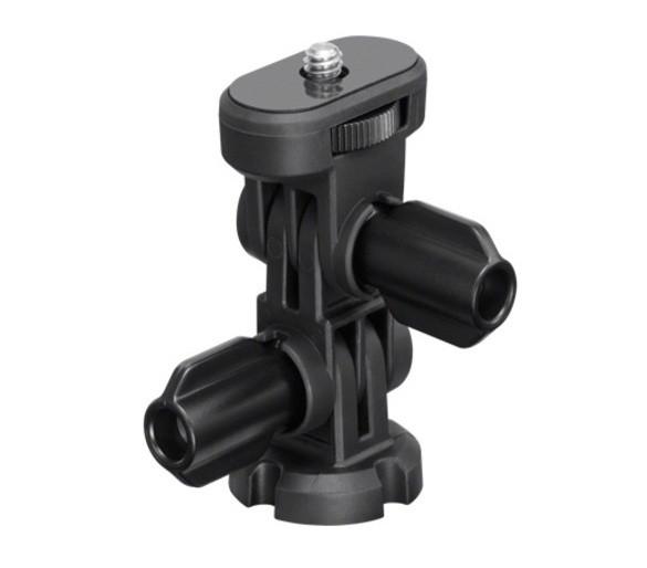 Аксессуар Крепление Sony VCT-AMK1 Arm Kit для Action Cam