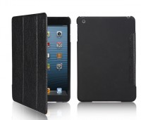 Чехол Yoobao для iPad Mini black