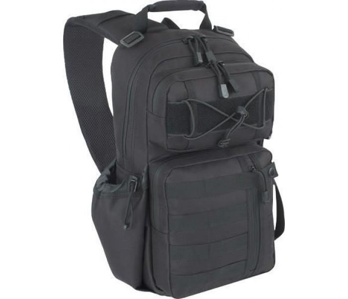 ������ Roe Sling Pack TPB006FLT