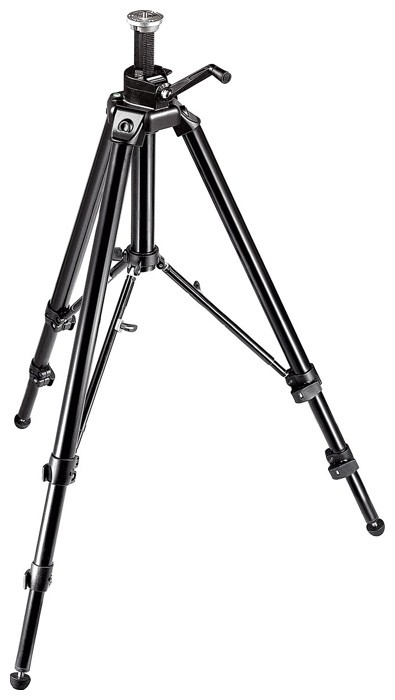 ������ Manfrotto 475B