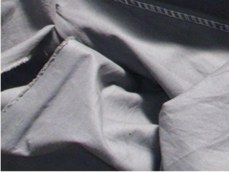 Фон тканевый FST-B36 standart grey