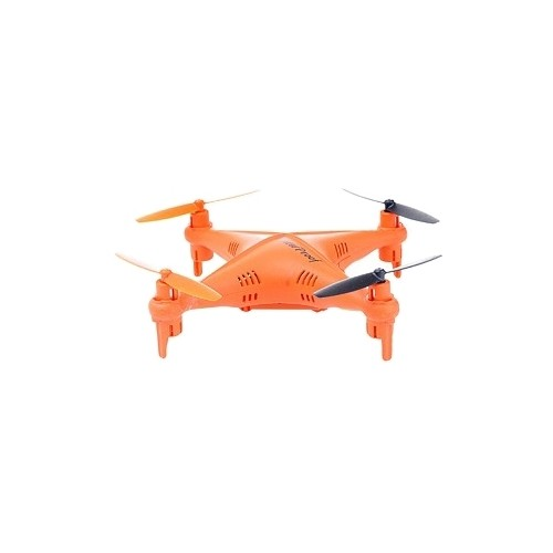 Квадрокоптер 1Toy Gyro-Waterproof Т59333