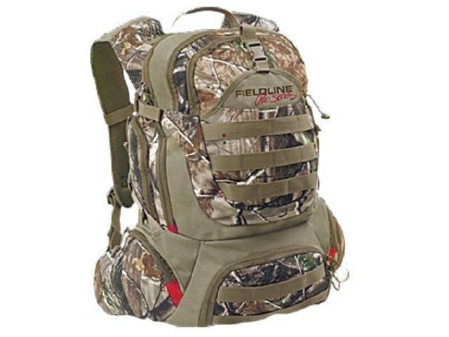 Рюкзак Ultimate Hunter's 2 Day Pack 52x37x15cm FCB005FLP