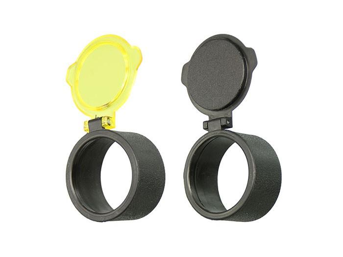 Крышка для прицела Veber ALC 2 (34 - 35,5 мм)