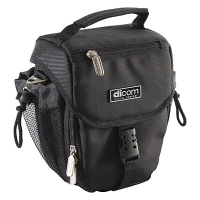 Сумка Dicom S1506 Soft case