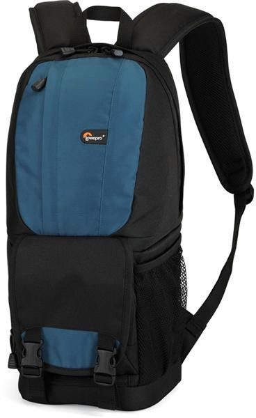 Фоторюкзак Lowepro Fastpack 100 blue