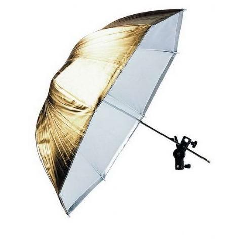Зонт Falcon Eyes URK-48TGS