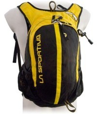 ������ La Sportiva Backpack Elite