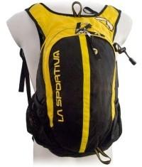 Рюкзак La Sportiva Backpack Elite