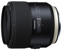 Tamron SP AF 85mm f/1.8 Di VC USD Canon EF