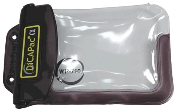 Подводный бокс Dicapac WP-710