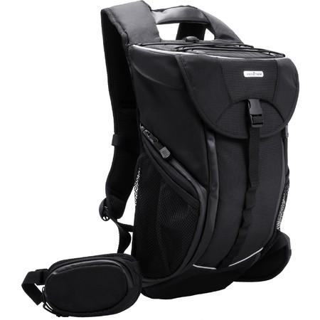 Профессиональные фоторюкзаки купить прикольные рюкзаки для девушек