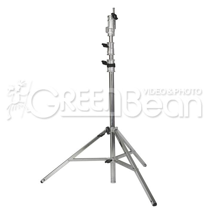 Стойка Greenbean Titan 300