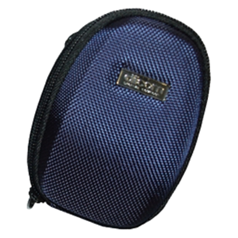 Чехол Dicom H1029 blue
