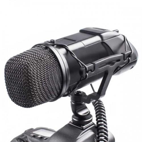 Микрофон GB-VM03