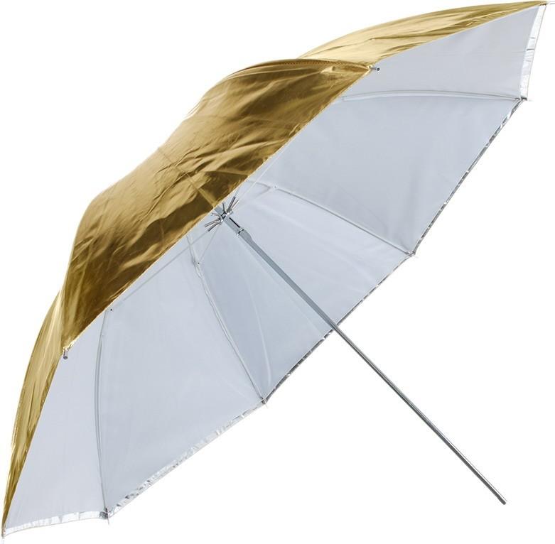 Зонт Falcon Eyes URK-60TGS
