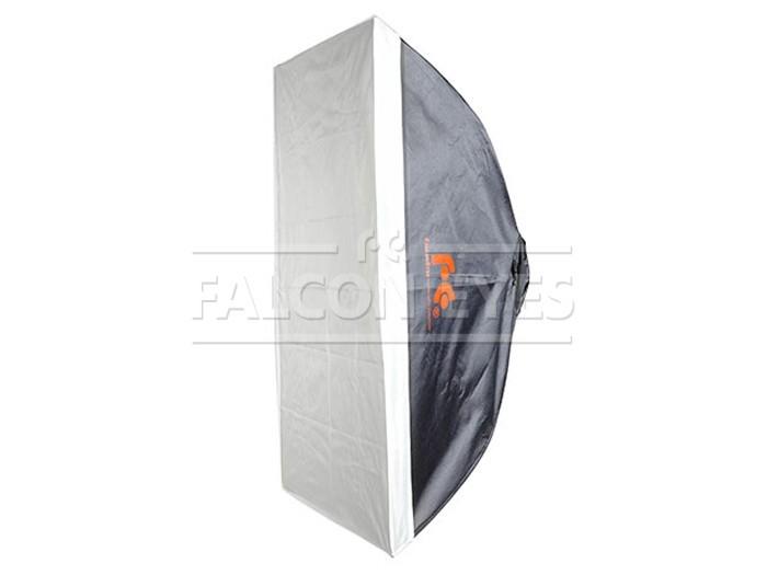 Софтбокс Falcon Eyes FESB 6090 BW