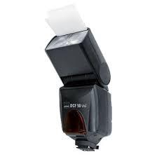 Фотовспышка Doerr DCF 50 Wi  for Nikon