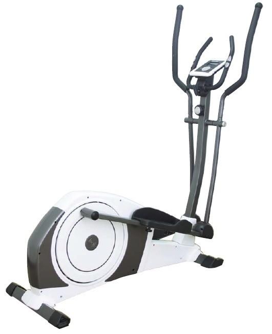 Эллиптический тренажер HouseFit HB-8203EL