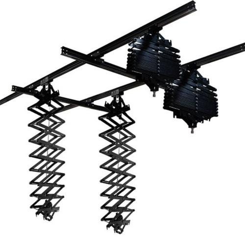Подвесная потолочная система FST TR-03