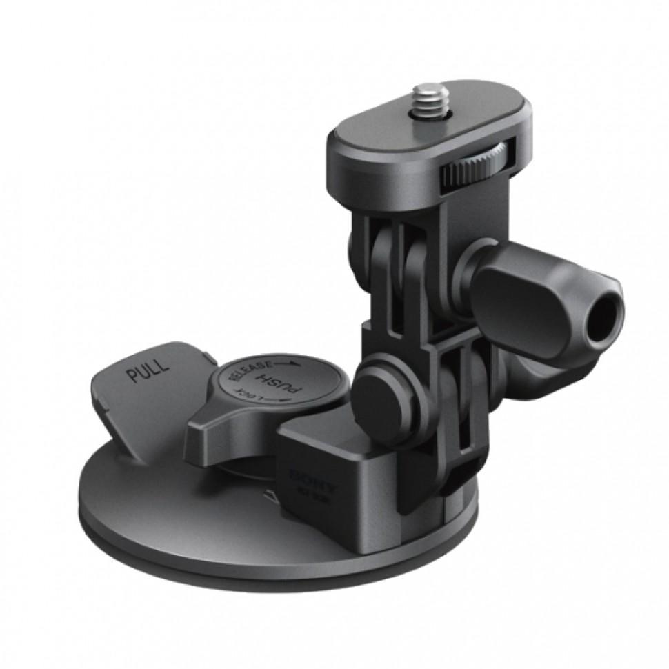 Резиновая суперприсоска Sony VCT-SCM1 Suction Cup Mount