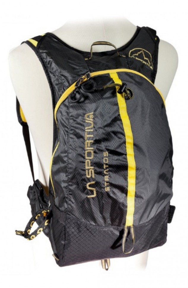 ������ La Sportiva Backpack Stratos