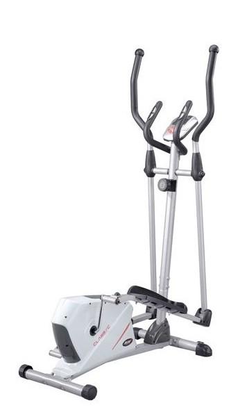 Эллиптический тренажер HouseFit HB-8212EL