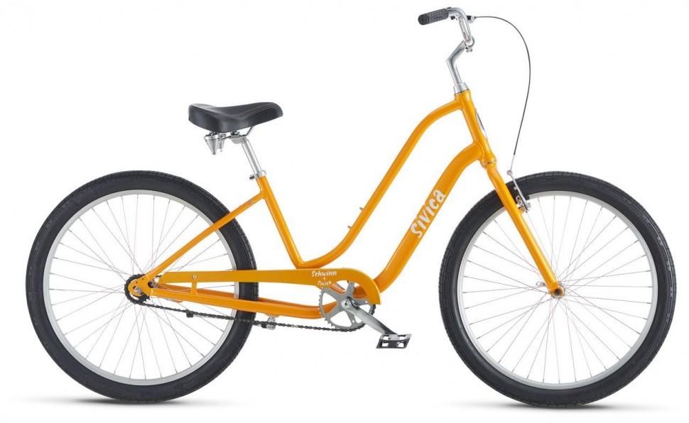 Велосипед Schwinn Sivica 1 Women