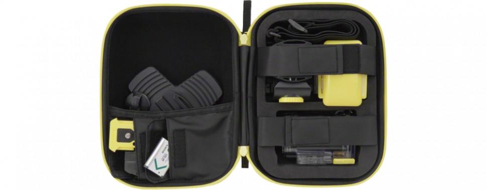 Футляр для экшн-камер Sony LCM-AKA1