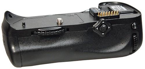 Батарейная ручка Dicom для  Nikon MB-D10